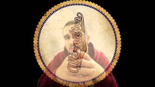 Baixar Proz - Realmente Viver (NEW TRACK 2014)