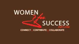 Women for Success PDX