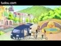 まめゴマ 2 話 - Kupu~ Mamegoma Episode 2 の動画、YouTube動画。