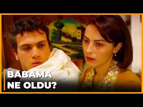 Osman, Karısını Eve Götürdü! - Öyle Bir Geçer Zaman Ki 112. Bölüm from YouTube · Duration:  4 minutes 23 seconds