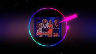 Download lagu Little Mix - Secret Love Song Ft. Jason Derulo 「8D AUDIO」(!USE HEADPHONES🎧🎶!)