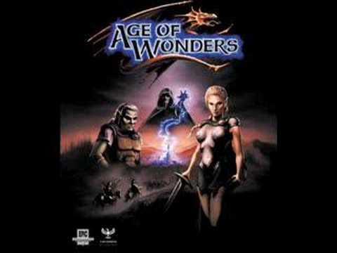 Age of Wonders  Battle Macabre