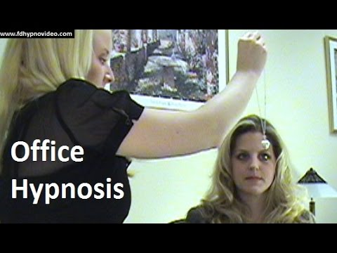 Female Hypno Spy 15 - Training day. Roommate hypnotized each other #hypnosis 催眠 #mkultra
