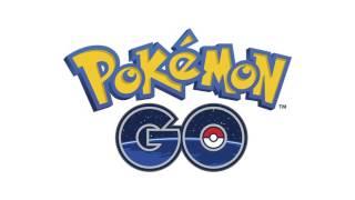 caminando mapa pokemon go
