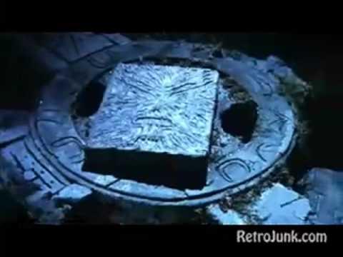 Trailer do filme Uma Noite Alucinante 2