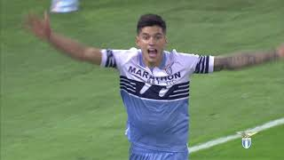 Serie A TIM | Highlights Lazio-Sampdoria 2-2