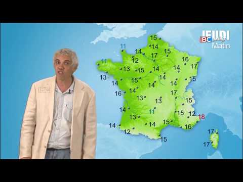 France News | France Time 07-06-2018 | France Tamil Event | பிரான்ஸ் செய்திகள் | IBC Tamil TV