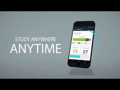Ged pocket prep android apps on google play hqdefaultg fandeluxe Image collections