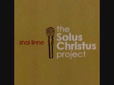 Shai Linne Mic Check 1,2 feat Stephen The Levite & Phanatik