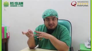 Bagaimana mengatasi penyempitan saluran kencing secara alami ?.