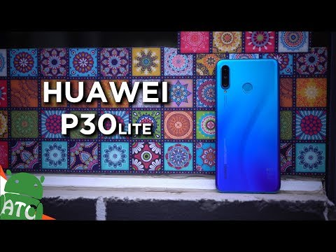 huawei-p30-lite-full-review-in-bangla-|-atc