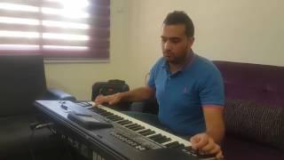 يا حياة الروح - Ya Hayat El Rouh Majed Chamseddine