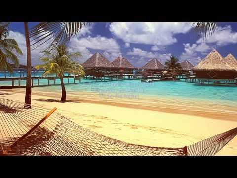 Zac Brown Band - Island Song [lyrics]