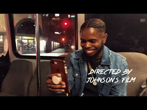 Download Young Switch - Vibin (Official Music Video)
