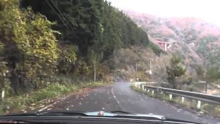 加計~温井ゴール thumbnail