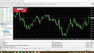 FXCM Demo on Windows(, 2016-01-15T22:31:47.000Z)