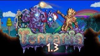 terraria 1 3 5 3 full download pc free