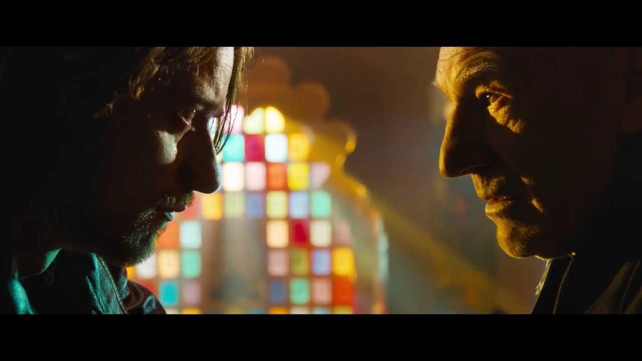X-Men 1 Stream Deutsch Movie4k