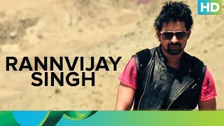 Happy Birthday Rannvijay Singh!!!