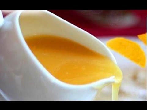 соус для салата из рукколы