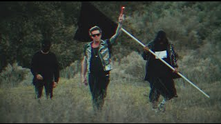 Celebration Unwritten Law Music Video