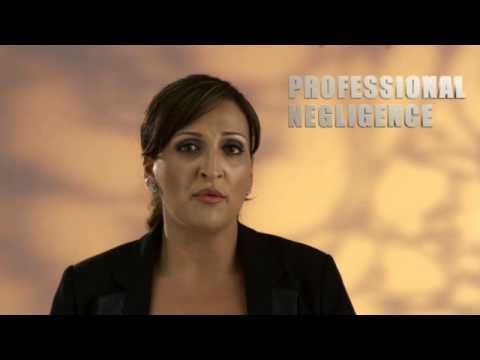Professional Negligence Lawyers Gerard Malouf & Partners Australia