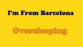 Play Oversleeping