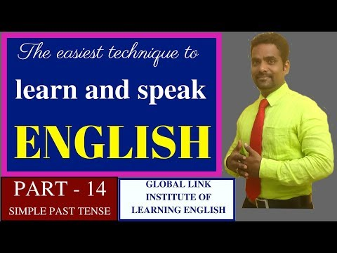 HOW TO SPEAK ENGLISH FLUENTLY. SPOKEN ENGLISH THROUGH  TAMIL, . LEARN ENGLISH IN TAMIL