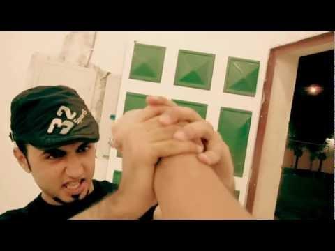 اللؤلؤه السوداء - فيلم اكشن كوميدي  قصير