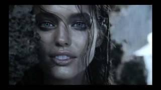 Los mejores anuncios de perfumes 2009 6 2010