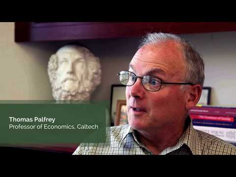 The Value of Economics Experiments in the Classroom