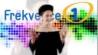 Frekvence 1 - TV spot 2016 - verze 3