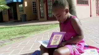 Hooked on Phonics - How it Works | Learn to Read