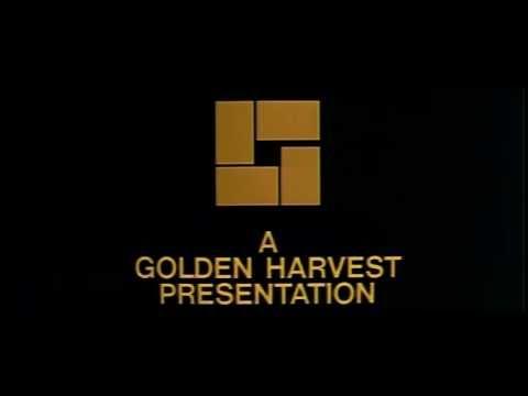 Golden Harvest Logo (1...
