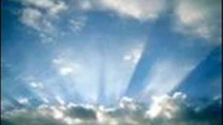 Camille Dalmais  La demeure d'un ciel