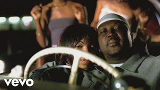 Project Pat - Chickenhead ft. Three 6 Mafia, La Chat