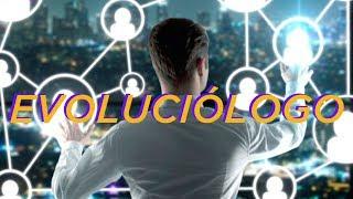 IIPC ESCLARECE 2° TEMPORADA EP #16 - EVOLUCIÓLOGO