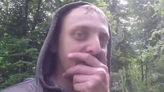 ТЁМНАЯ ДУША эпизод 4 | Уникальные кадры со съемок
