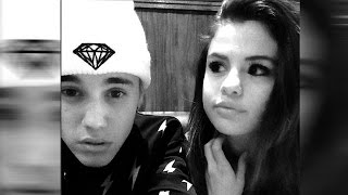 Selena Gomez Secret Birthday Messages To Justin Bieber!