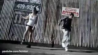 Download Pae & Sarah meet Scooter - J'adore Hardcore MP3 song and Music Video