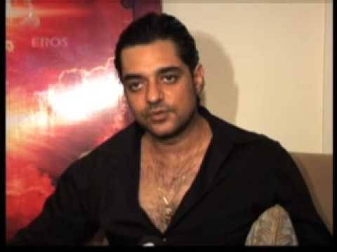 chandrachur singh family pictures