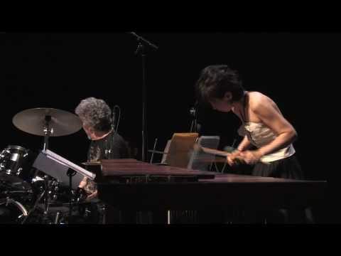 MIKA Marimba Madness(Jubilation)
