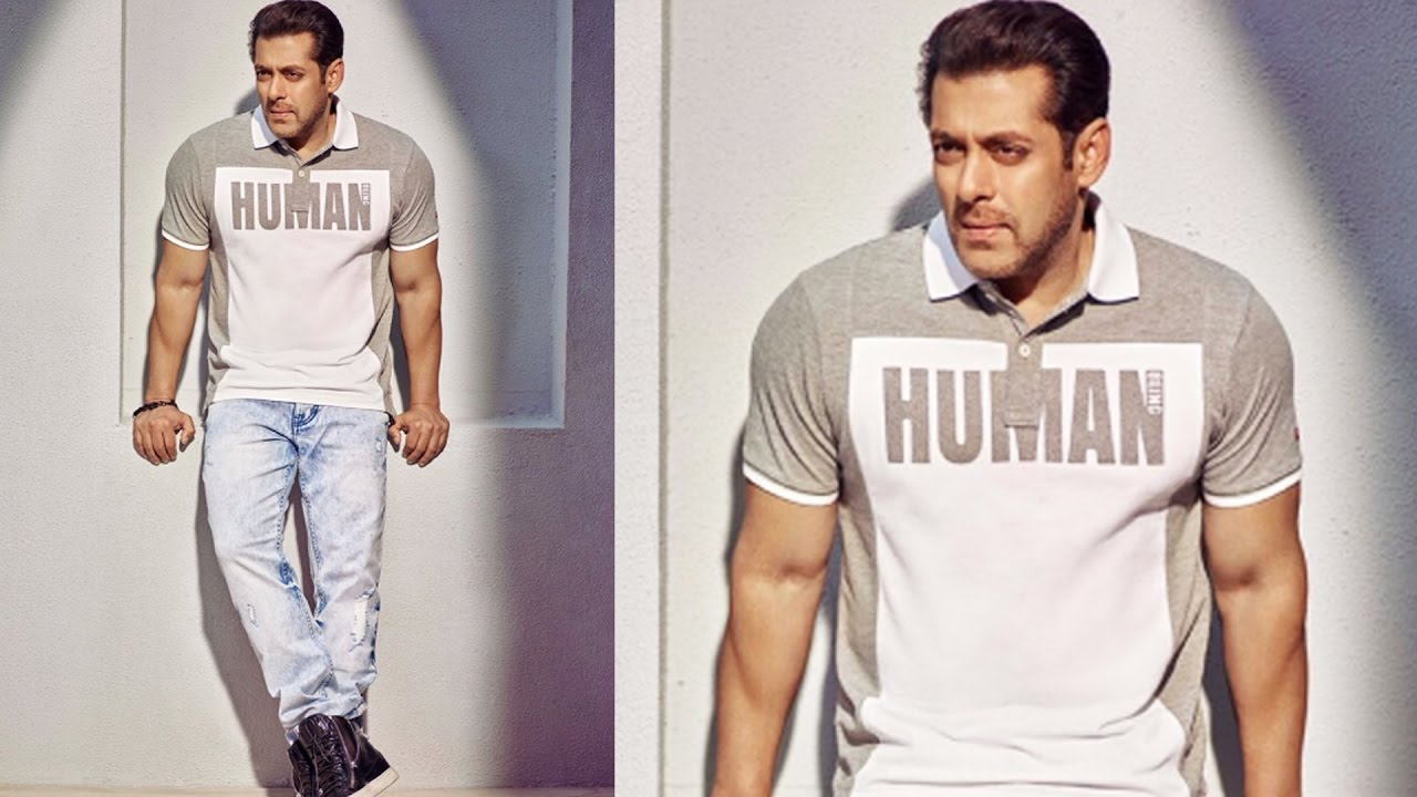 Image result for salman khan images Bollywood icon of 2017