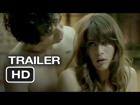 Save the Date  2012  Alison Brie, Lizzy Caplan Movie HD
