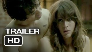 save the date trailer 2012 alison brie lizzy caplan movie hd