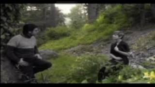 The Beach - Armaan - Fay Khan & Andrea Jenkyns فې خان