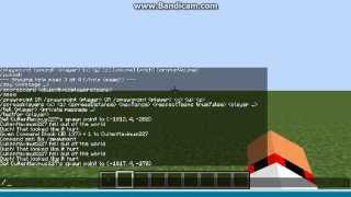 How To Set Your Spawnpoint In Minecraft