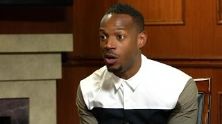 Marlon Wayans On A Possible 'White Chicks 2'    Larry King Now   Ora.TV
