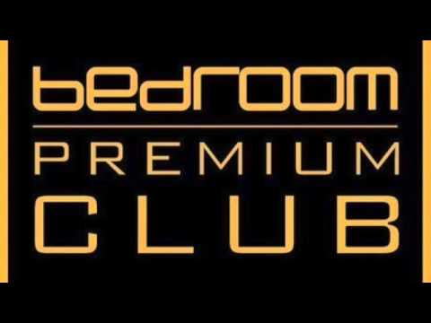 Bedroom Premium [March 2014] mixed by DiMO BG