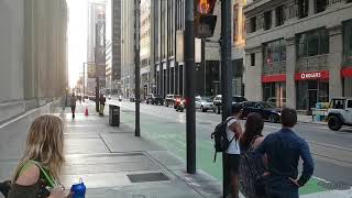 Melania Trump Motorcade Invictus Games